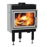 INNSATS-bygg-peis-peiser-ovn-ovner-fireplace-fire-stove-oslo-fetsund-akershus