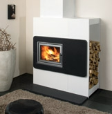 INTEGRERT-PEIS-OG-PIPE-peis-peiser-ovn-ovner-fireplace-fire-stove-oslo-fetsund-akershus