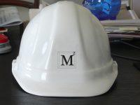 bygg-byggservice-tjenester-arbeider-oppussingsarbeider-Interiøjobber-Interiørdesign-19
