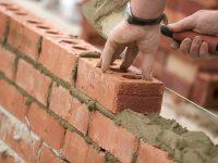 bygg byggservice tjenester arbeider oppussingsarbeider Interiøjobber Interiørdesign