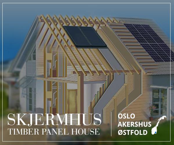 bygg-byggservice-tjenester-skjemhus-hjym-timber-panel-house
