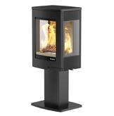 bygg-peis-peiser-ovn-ovner-fireplace-fire-stove-oslo-fetsund-akershus