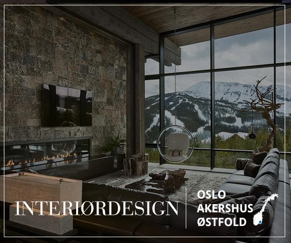 interiordesign-interiorjobber-bygg-byggservice-tjenester-arbeider-oppussingsarbeider-