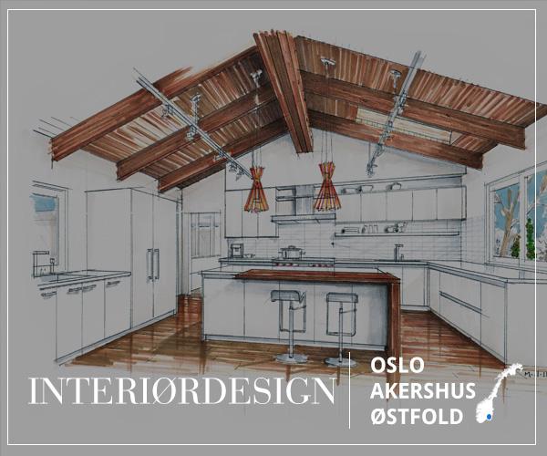 interiordesign-interiorjobber-bygg-byggservice-tjenester-arbeider-oppussingsarbeider