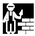 bygg-tjenester-tilbygg-pabygg-nybygg-ogpus