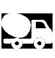 bygg-tjenester-tilbygg-pabygg-nybygg-rehibilatiering