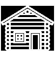 bygg-tjenester-tilbygg-pabygg-nybygg